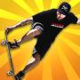 icon Mike V: Skateboard Party Lite