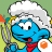 icon Smurfs SmurfsAndroid 1.5.4a