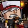 icon Zombie Age 2