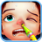 icon NoseDoctor39 3.2.5000