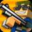 icon CopNRobber 9.1.6