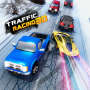icon Highway Speed Drift Racer: Traffic Racing 3D