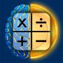icon com.matematika.braim