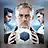 icon Top Eleven 4.3