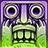 icon Temple Run 2 1.29.1