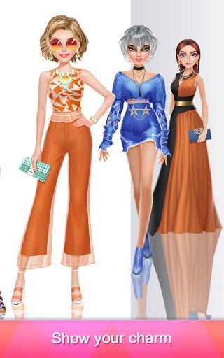 Fashion Fantasy
