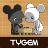 icon com.tyo.tygem 1.4.34