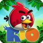 icon Angry Birds