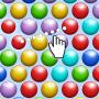 icon Bubble Trace