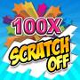 icon Lotto ScratchLas Vegas