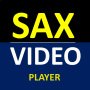icon SAX Player HD Video