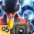 icon The Secret Society 1.21.1