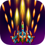 icon Space Shooter