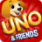 icon UNOFriends 2.2.1b
