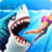 icon Hungry Shark 1.5.2