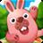 icon PokoPoko 1.5.0