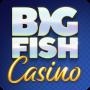 icon Big Fish Casino – Free Vegas Slot Machines & Games