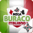 icon Megaburaco 101.1.71