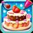 icon Cake Master 5.0.5000