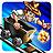 icon Rail Rush 1.9.10