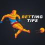 icon Betting Tips: Double Chance OddsAnalyze