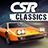 icon CSR Classics 1.16.1