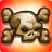 icon Zombidle 1.0.130