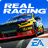 icon Real Racing 3 4.6.3