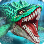 icon Jurassic Dino Water World