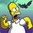 icon Simpsons 4.23.0