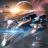 icon CelestialFleet 2.0.14