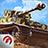 icon World of Tanks 3.2.0.467