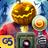 icon The Secret Society 1.21.5