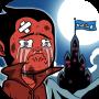 icon Homeless Devil King
