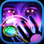 icon Mystic Diary 3