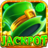 icon Jackpot Carnival 1.0