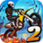 icon Mad Skills Motocross 2 2.5.0