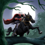 icon The Legend of Sleepy Hollow
