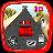 icon Mountain Climb Racing 21