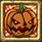 icon Zombidle 1.0.145