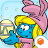 icon Smurfs SmurfsAndroid 1.5.5a