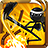 icon Stickninja Smash 1.0.0