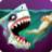 icon Hungry Shark 1.6.0