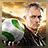 icon Top Eleven 5.0.1