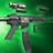 icon Custom Gun Simulator 2.4.9