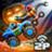 icon Drive Ahead! 1.36