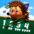 icon Math for Kids. 1.8.2