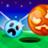 icon Microgolf Masters 1.3.7