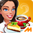 icon My Cafe 1.9.55