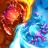 icon Crab War 3.20.3